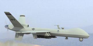 Drones coming to Canada soon