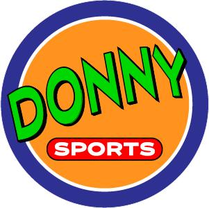 Donny Sports 300x300