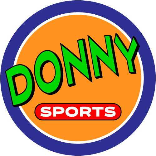 Donny Sports